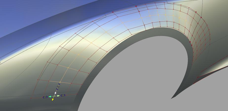 3D_CAS_03