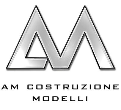 logo_AMcostruzionemodelli